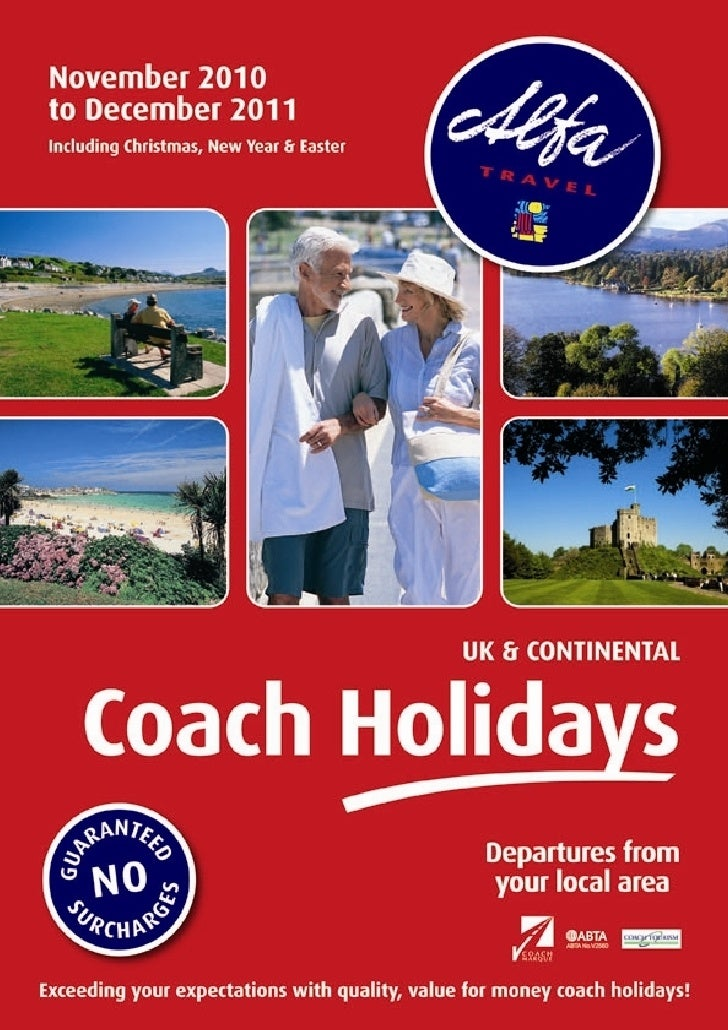 2011 brochure cover