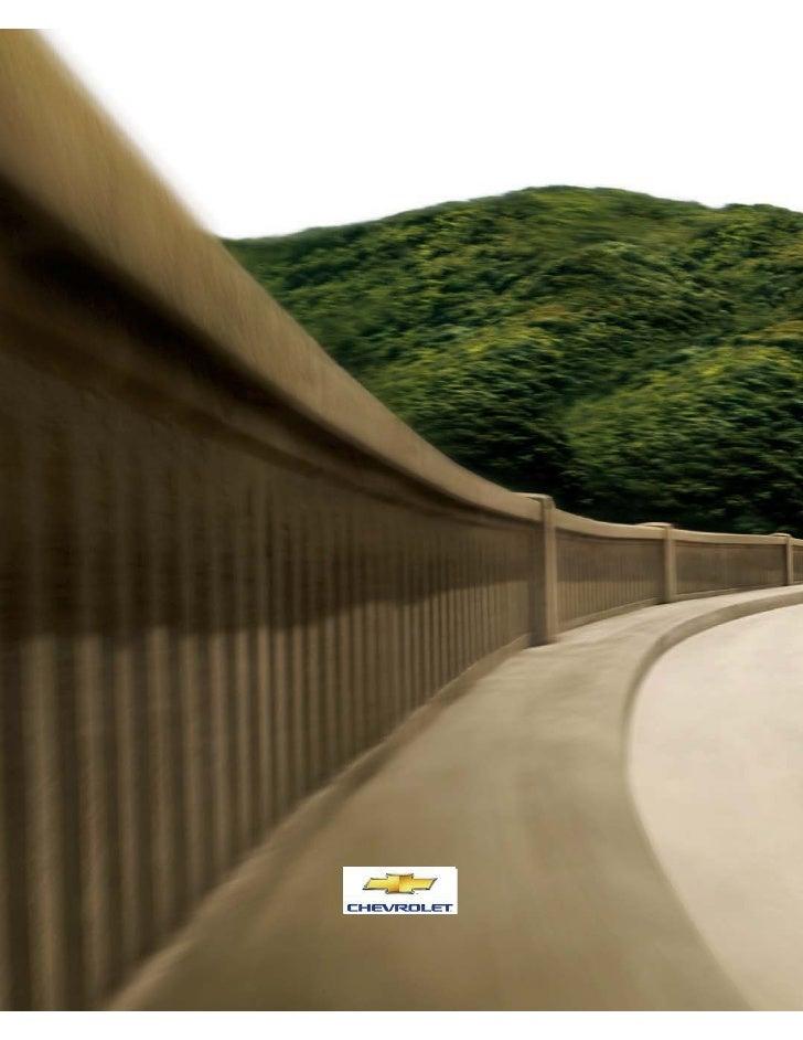 2011 Chevrolet Equinox - Herb Connolly Chevrolet Framingham MA