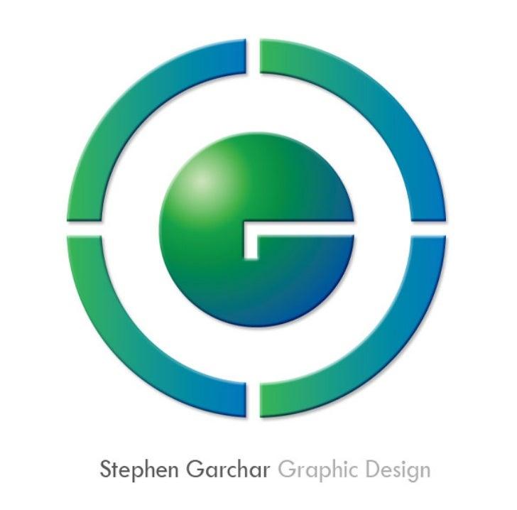2011 Design & Illustration Portfolio