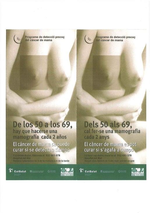 2011_deteccio_precoç_cancer_mama