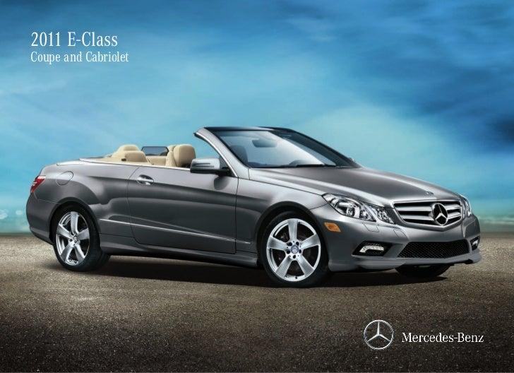 2011-e-class.pdf