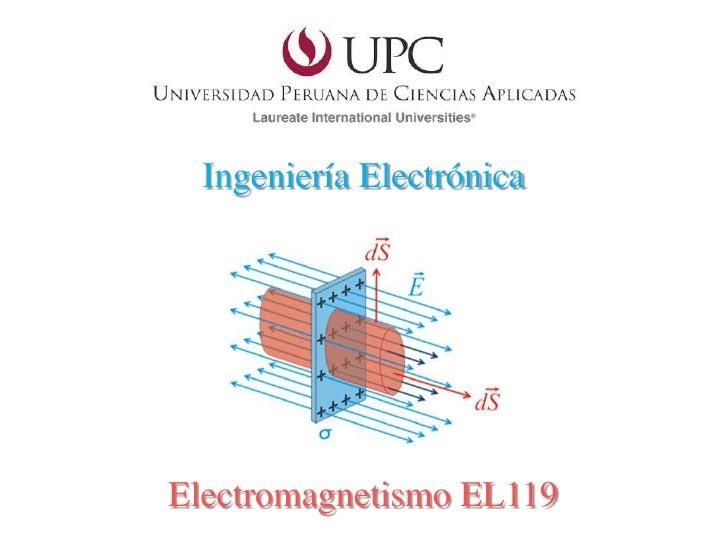 2011 electromagnetismo algebra_vectorial