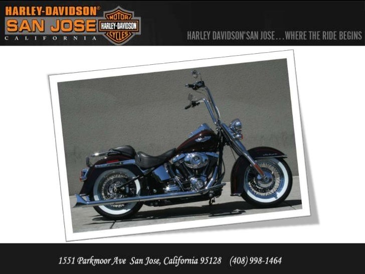 "harley davidson sustaining a competitive position Sustainable competitive advantage is the ""holy grail"" of corporate strategy, but it is elusive using all you have learned to date about harley-davidson, analyze whether or not."