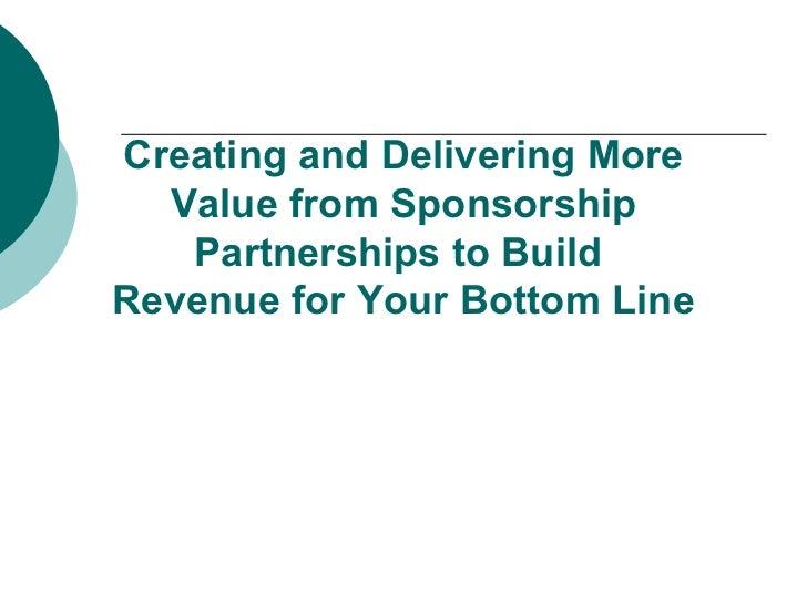 Sylvia Allen keynote presentation at The Business of Fun 2011