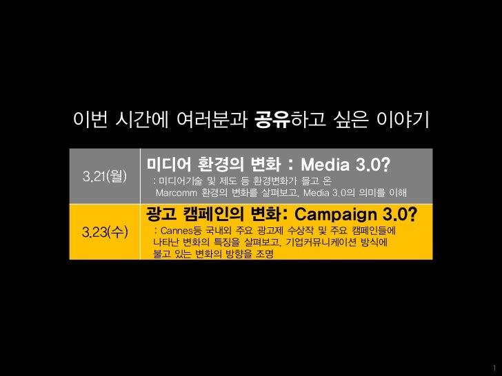 2011 kobaco iaa(j) 강의안(part2.김효진)