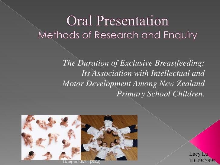 2011 lucy lu_0945994_oral_presentation