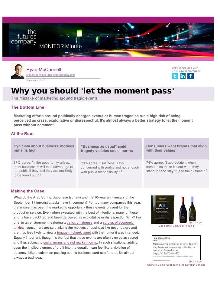 2011 monitor minute_september-13