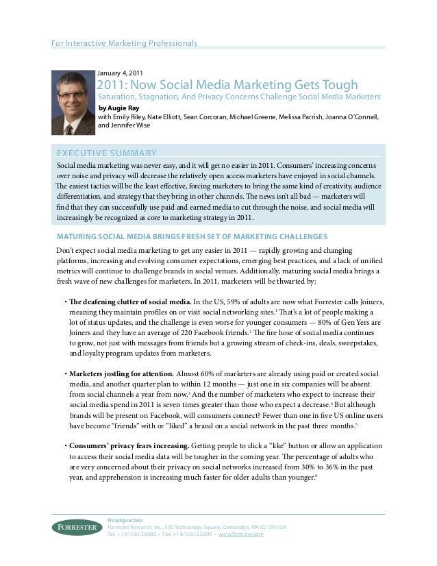 2011 now social_media_marketing_gets_tough