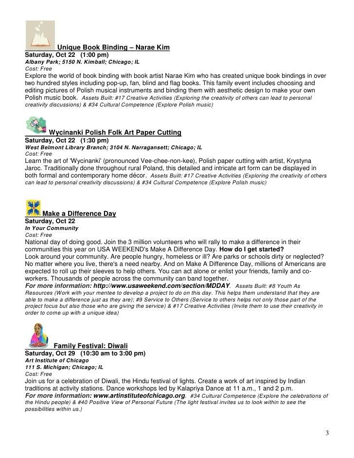 Unique Book Binding Unique Book Binding Narae Kimsaturday Oct 22 1 00 pm Albany Park