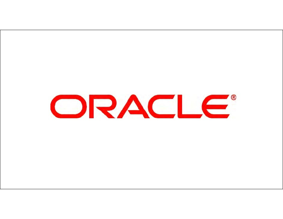 2011 open world oracle update_sales_and_service_contracts