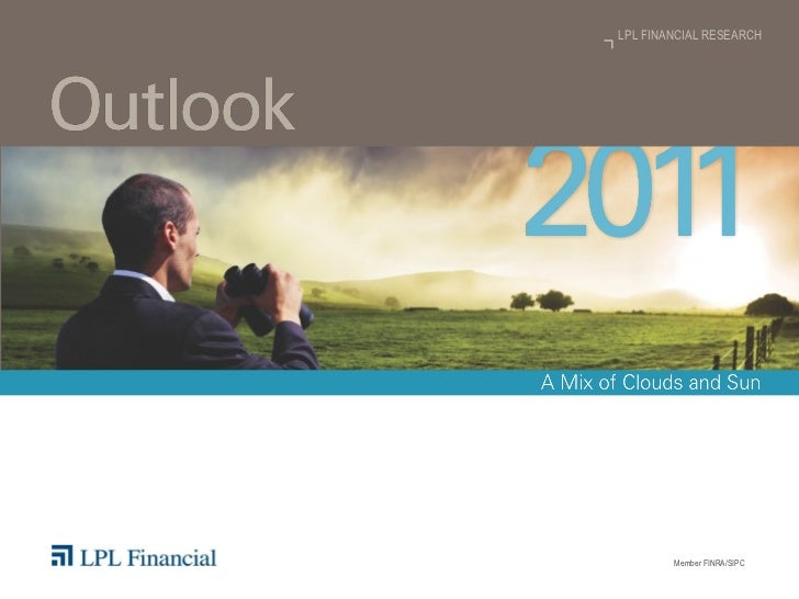 2011 LPL Outlook