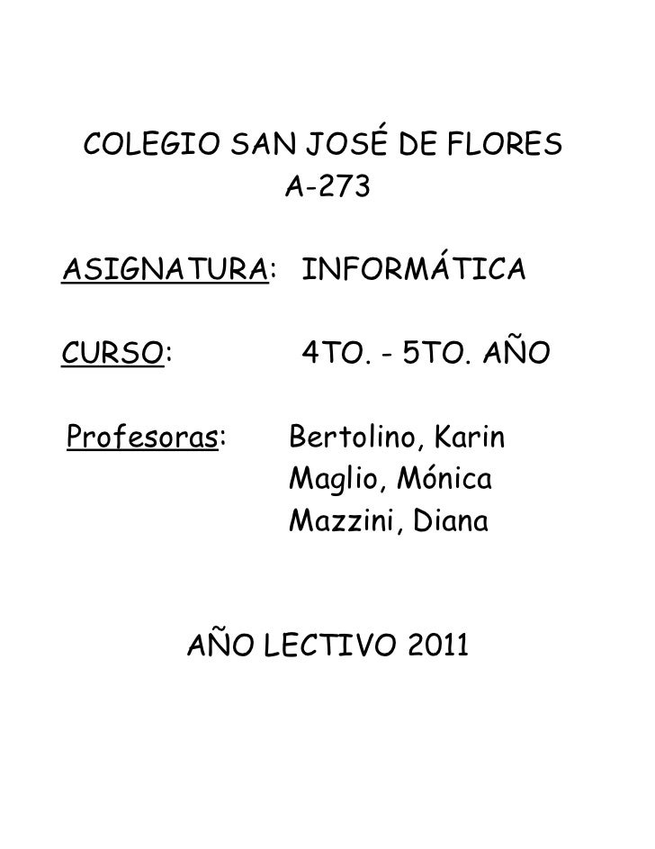 2011 planificacion 4 to_5to (1)