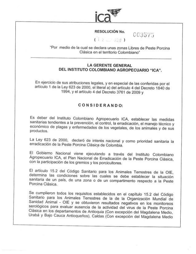 2011 r3575 zonas libres de ppc (1)