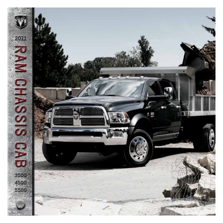 Ram 3500 crew cab DRw chassis cab slT.All-new RAM 3500 CHASSIS CABS. HeRe'S to tHe poweR of VeRSAtIlItY, FEATURING AN All-...
