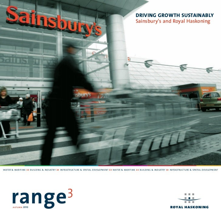 Range Magazine (2011: 2)