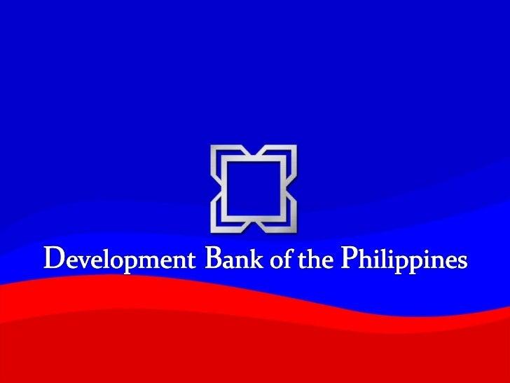 2011 region 12 bamboo forum