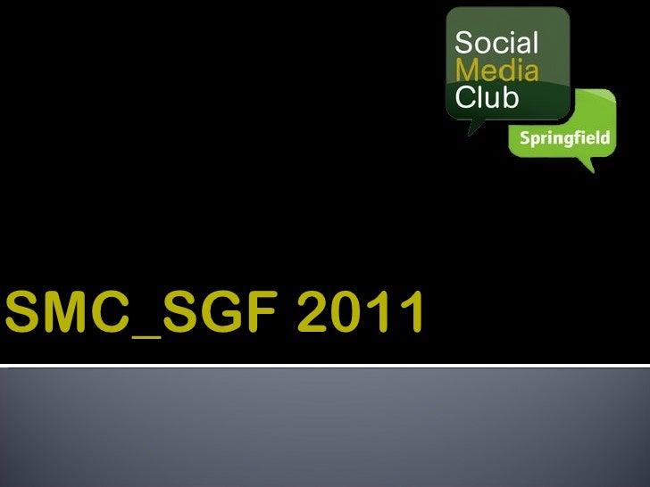SMC_SGF 2011