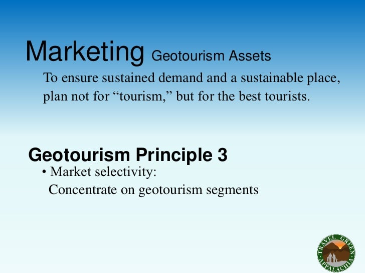 2011 sts marketing college travel green presentation part 2