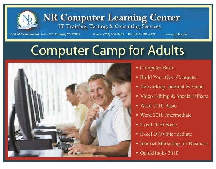 2011 summer program_adults_postcard