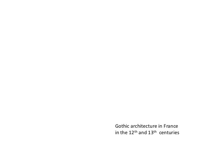 2011 survey gothic_i