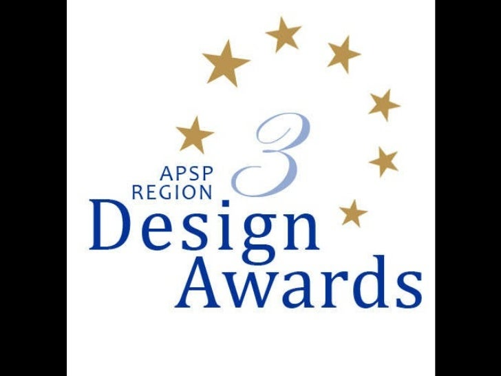 2011 swpss awards   plaque pics