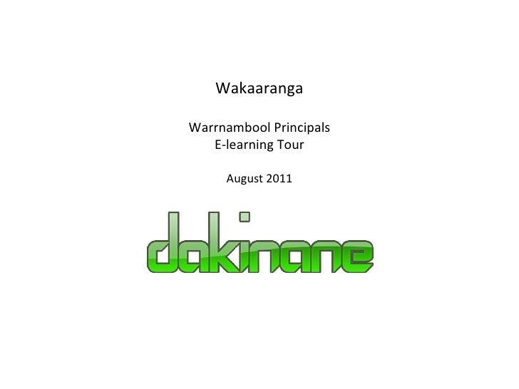 2011 wakaaranga warrnambool_principals
