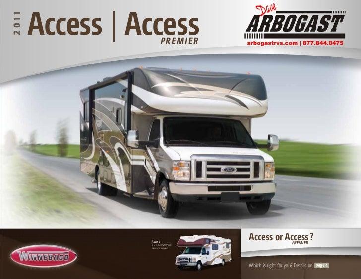 Access | Access    Pr em i er   a b g s r sc m | 7 .4 .4 5                                 r o a tv .o    8 78 40 7       ...