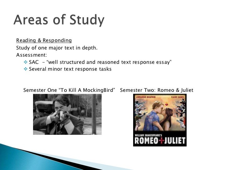 reading and responding essay structure Writing about literature - brief, 11th edition the process of reading, responding to commentary on the essay structure.