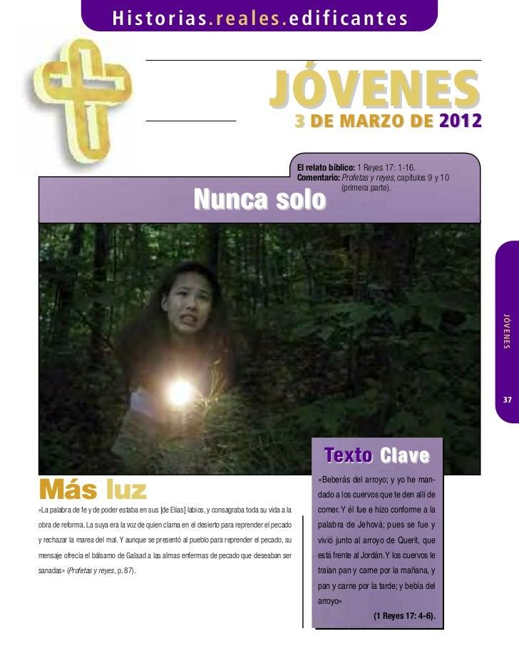 2012 01-09 leccionjuveniles