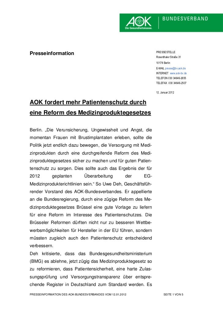PRESSESTELLEPresseinformation                                                                   Rosenthaler Straße 31     ...