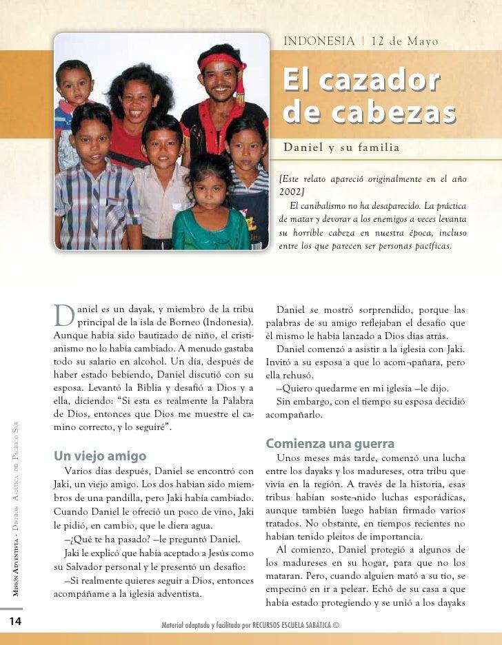 2012 02-06 misioneroadultos-ea