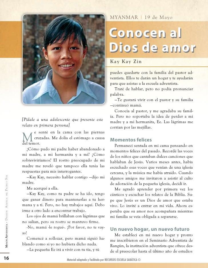 2012 02-07 misioneroadultos-ea