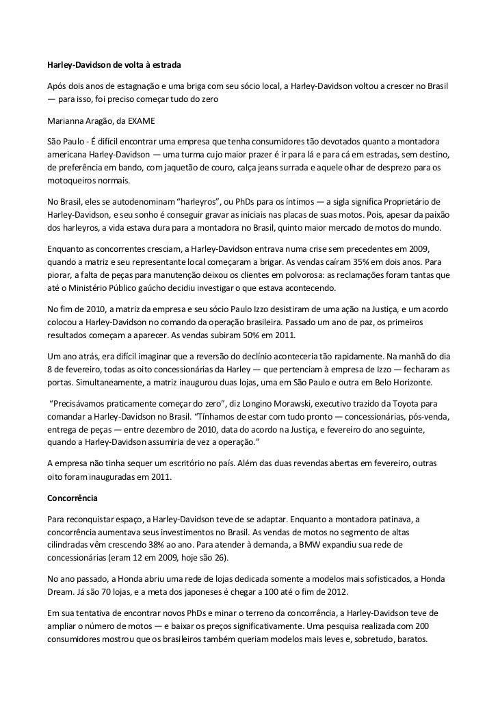2012 02-29 - 04 de 20 - casos para discussão