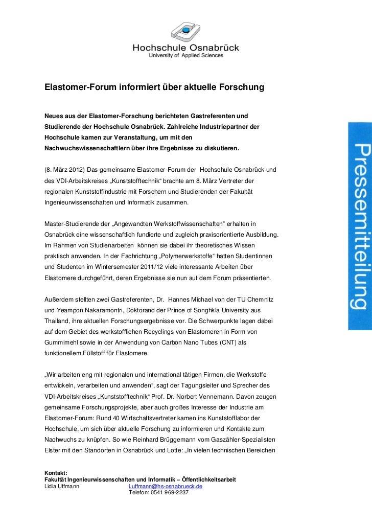 2012_03_13_elastomer-forum.pdf