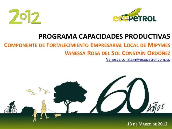 2012 03-13 Componente fel mipymes vf