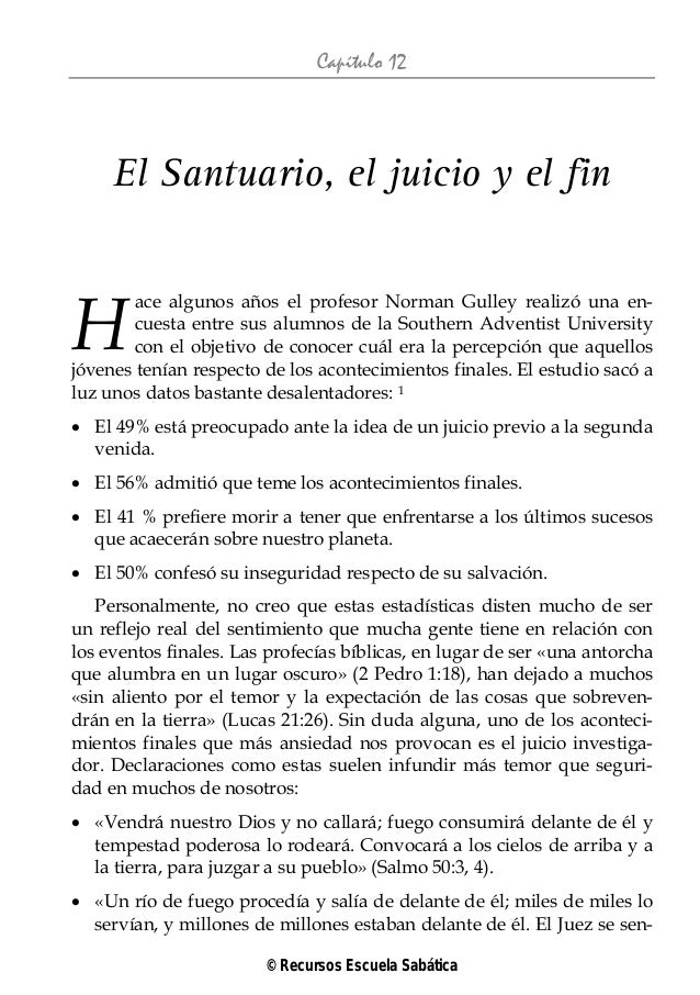 libro complementario esc sab 22/12/2012