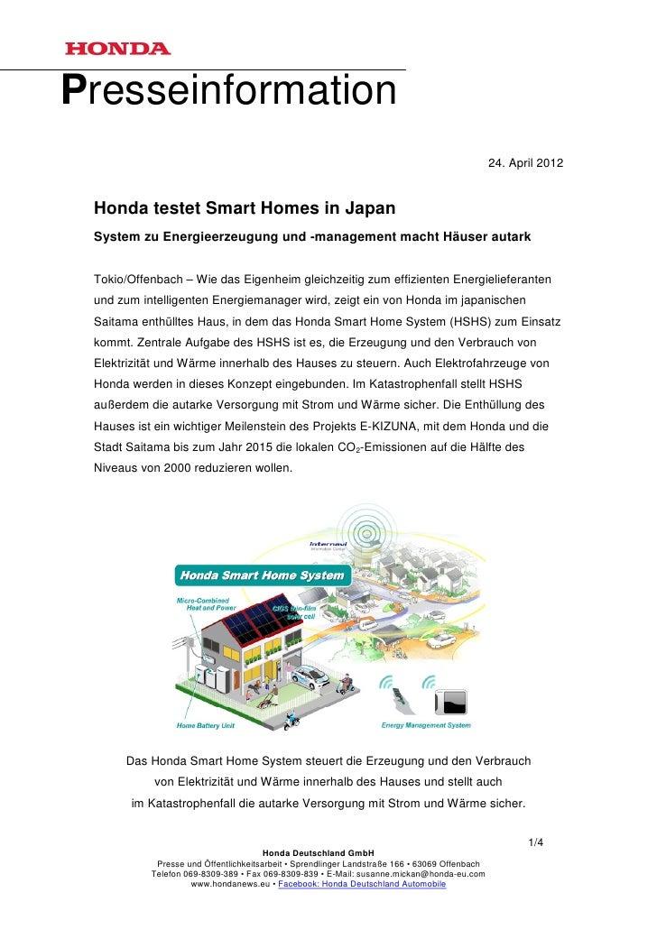 2012-04 Honda Smart Home System_24-04-12.pdf