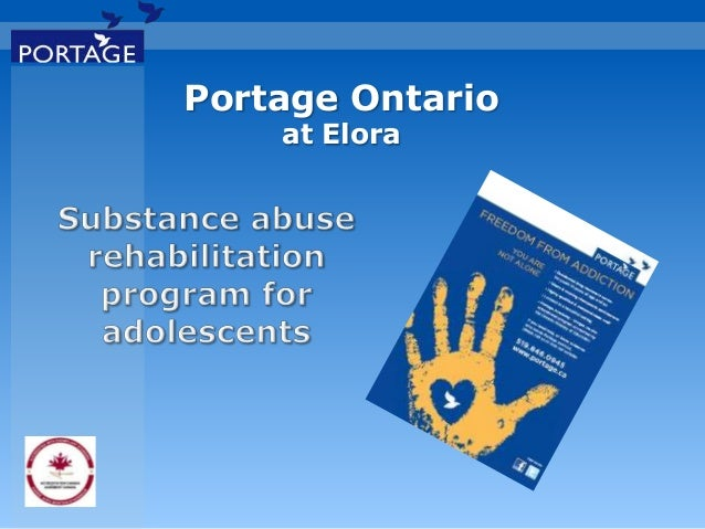 Substance Abuse and Addiction Counseling accounting foundation courses