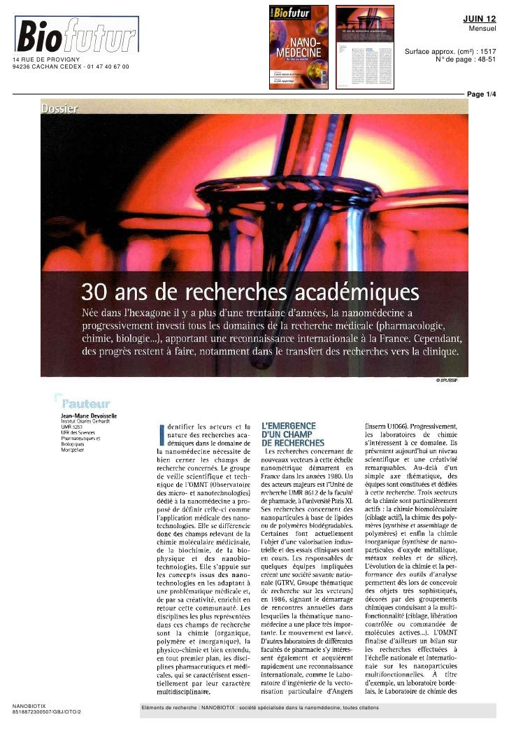 2012 06-23~1158@biofutur