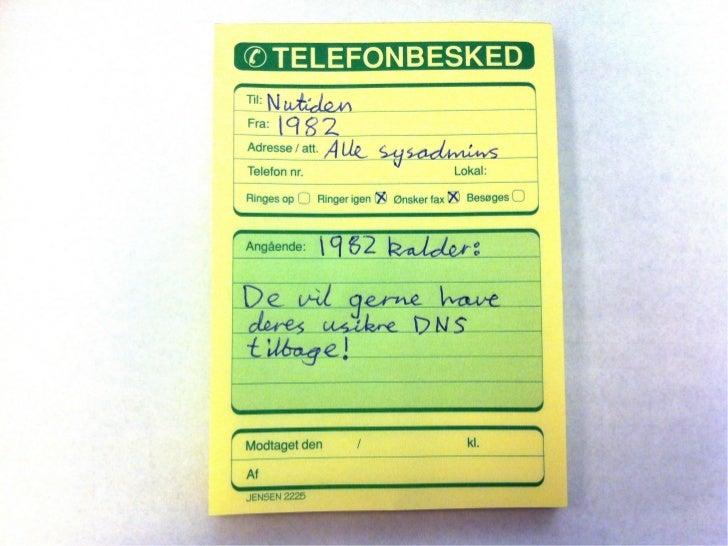 2012 07-24 dnssec-og_open_dnssec_-_martin_toft_og_georg_sluyterman_slideshow
