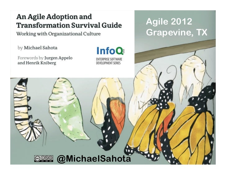 2012 08 agile 2012 - an agile adoption and transformation survival guide