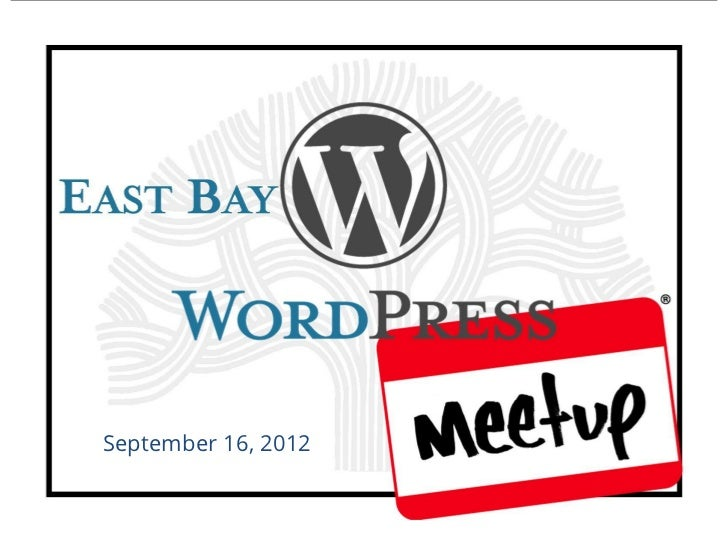 Membership Sites on WordPress