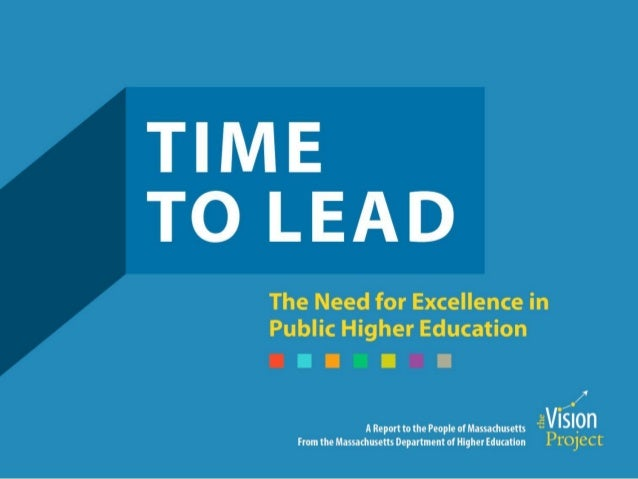 Time to LeadVideo Presentation   http://www.youtube.com/watch?v=x8i1-k-    aUG0&feature=plcp                             ...