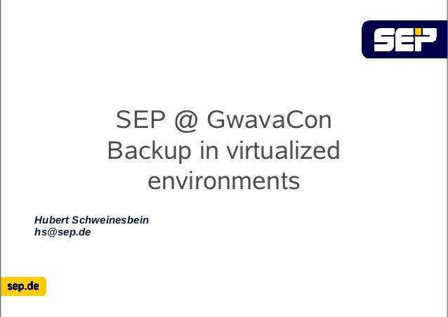 2012 10-sep-gwava-backup-virt-environment