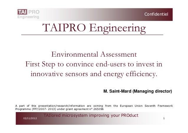2012 11-06-e3-energy-efficiency-event-taipro
