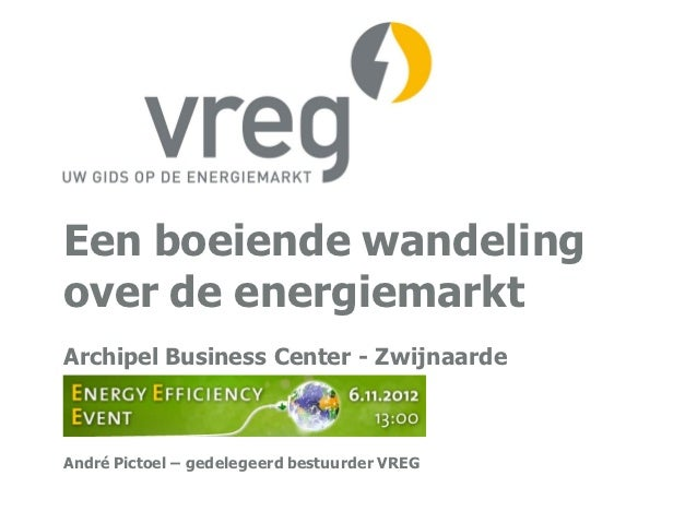 2012 11-06-e3-energy-efficiency-event-vreg