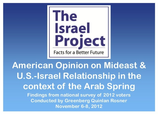2012 11 us-poll_final