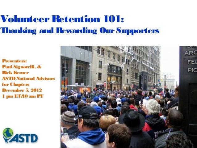 2012 12-05--volunteers