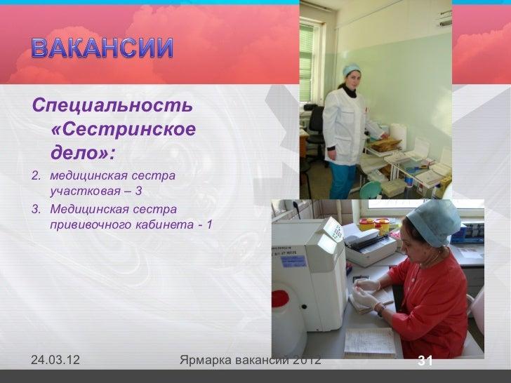 Городская поликлиника г. черкесск