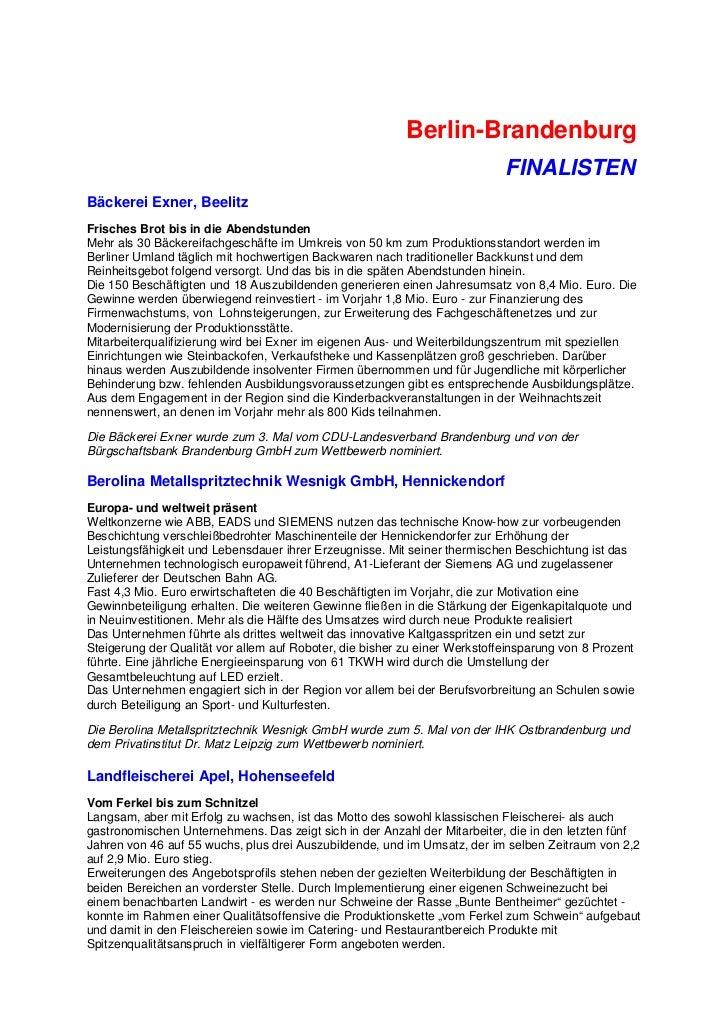 2012 - Anlage 3 - Laudationes FIN BB, MVP, Sa, SA.pdf